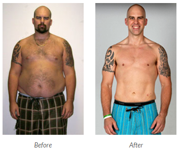 isagenix-before-after